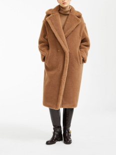SE SOGNI IN GRANDE https://it.maxmara.com/p-1016118306001-teddy-cammello