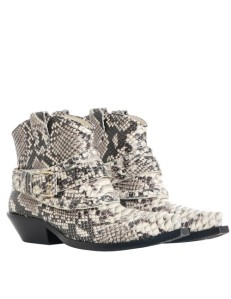 SE SOGNI IN GRANDE https://eu.zimmermannwear.com/cowboy-boot-snake.html