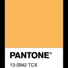 13-0942-TCX