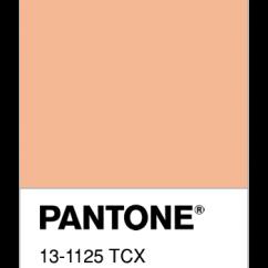 13-1125-TCX