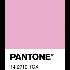 14-2710-TCX