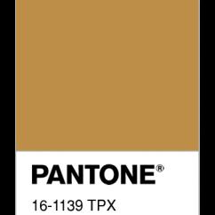 16-1139-TPX