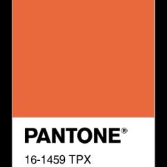 16-1459-TPX