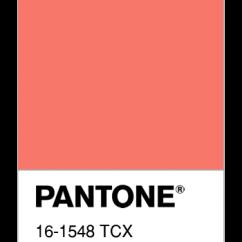 16-1548-TCX