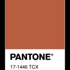 17-1446-TCX