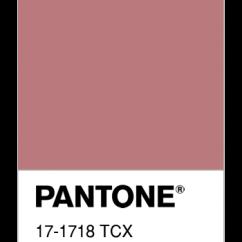 17-1718-TCX