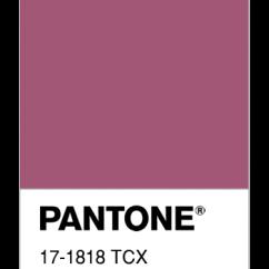 17-1818-TCX