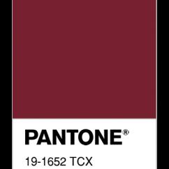 19-1652-TCX