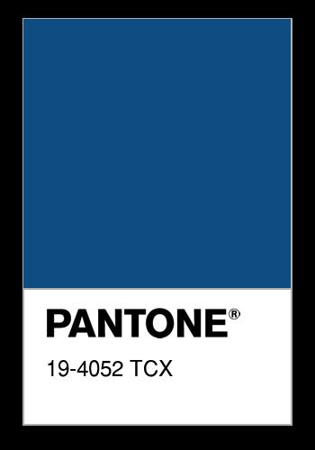 19-4052-TCX